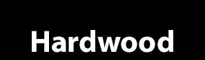 Slide01-Hardwood