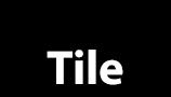Slide01-Tile